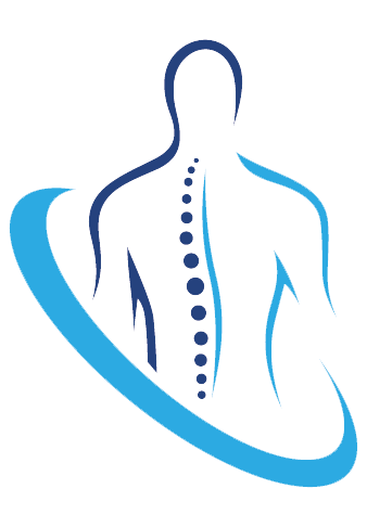 clip art free download Massages clipart chiropractic spine. Testimonials pearson family your