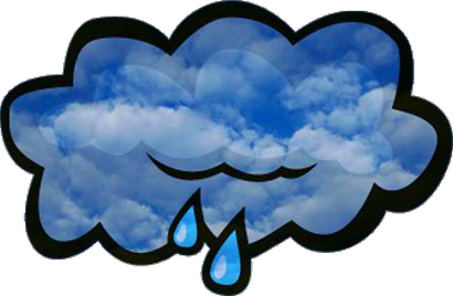 graphic library Fog clipart cold cloud.  essence the water.