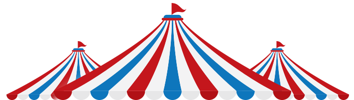 clip freeuse download Marquee . Event tent clipart.