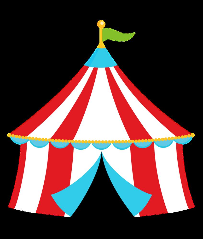 clip black and white download Event tent clipart. Barton lexa school district.