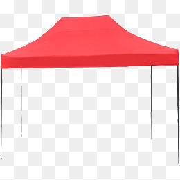 svg library library Portal . Event tent clipart.