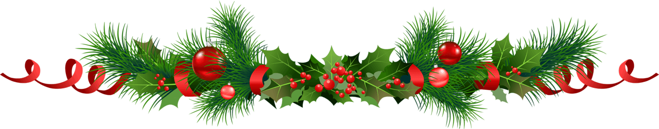 graphic royalty free evergreen clipart boughs #34536792