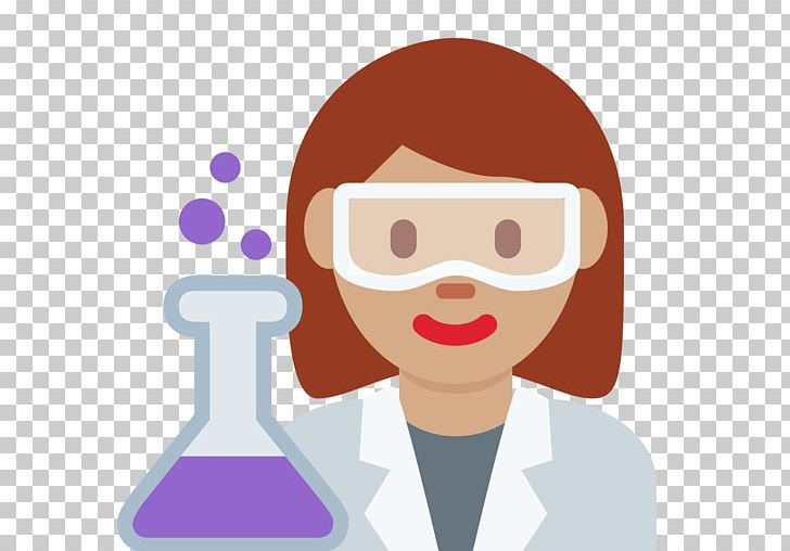 jpg download Scientist science emoji research. Physics clipart scientific evidence