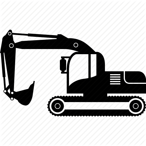 svg royalty free stock Cars and Delivery