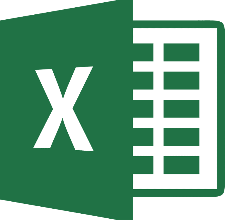 image royalty free library Find Multiple Fields of Data with Excel VLOOKUP