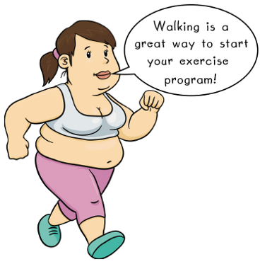 clip art freeuse stock Free WorkOut Videos