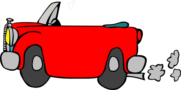 image transparent exhaust smoke clipart #67483479