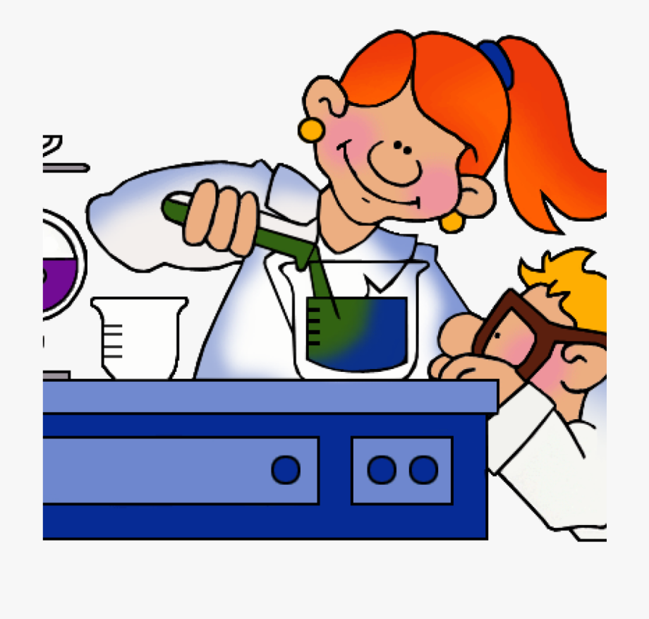 clipart royalty free download Royalty free library lab. Experiment clipart.