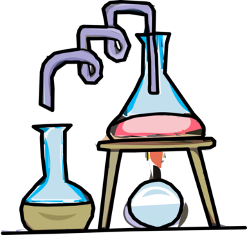 clipart library Experiment clipart math science. Transparent png free