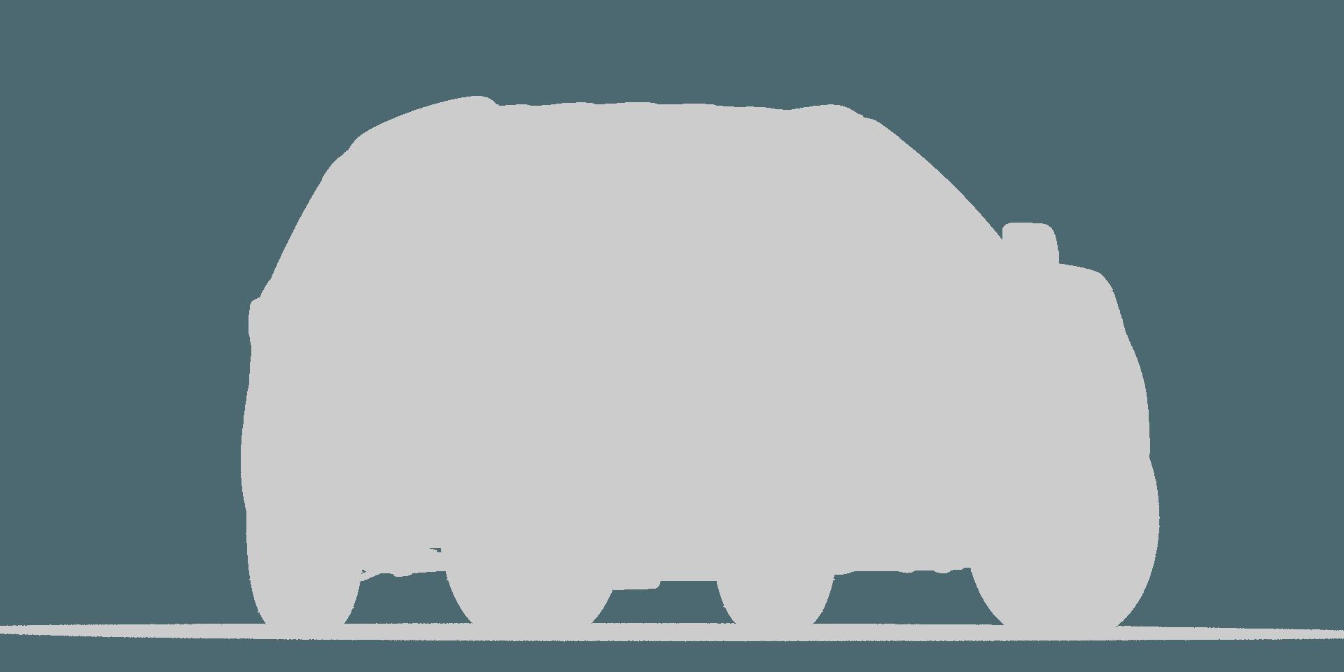 clip freeuse download Explorer clipart passenger. Transparent