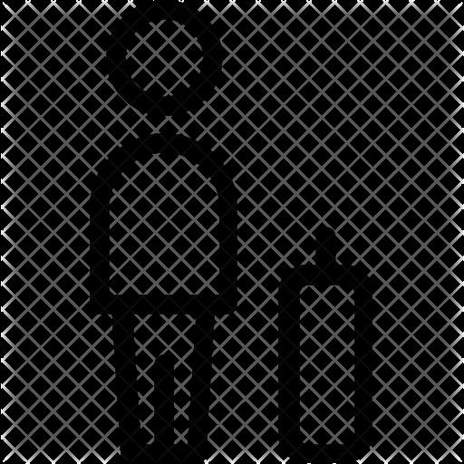 clip freeuse stock Explorer clipart passenger. Icon business finance icons