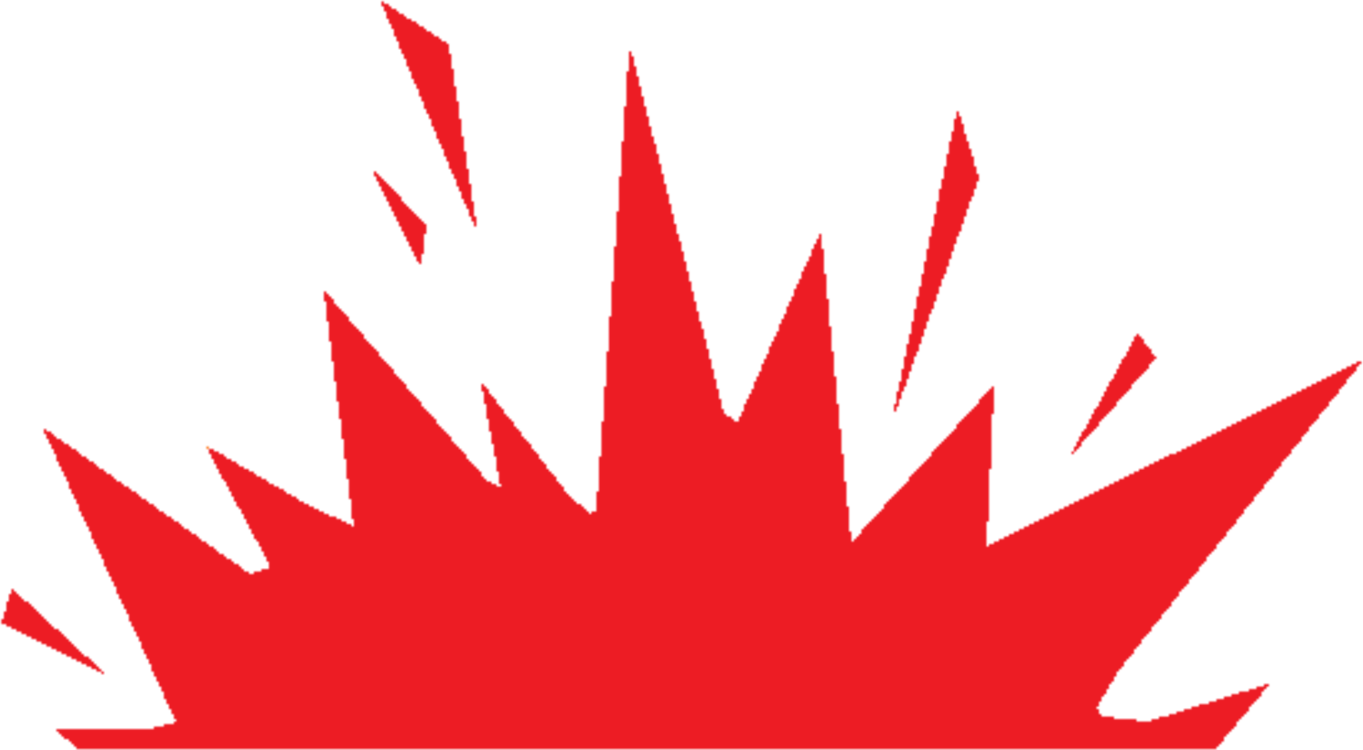 svg freeuse stock Download explosion material line. Drawing explosions explosive.