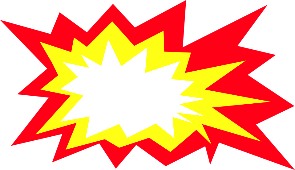 clip art royalty free stock Burst clipart. Free explosion cliparts download.