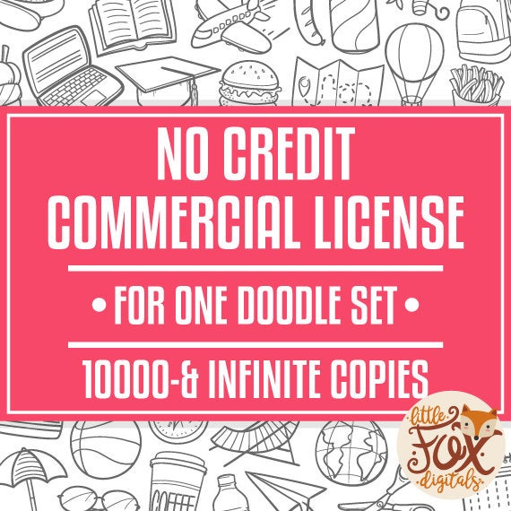 png freeuse download Extended clipart. Commercial license for one.