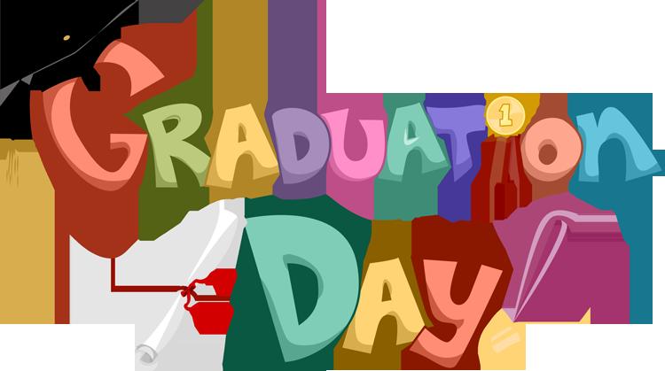 image library download Web design development graduation. Grad clipart preschool