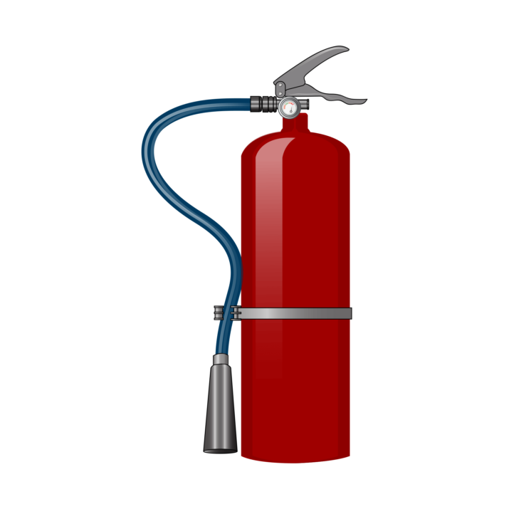 graphic stock Extinguisher clipart. Fire png image free.