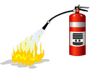 png library download Extinguisher PNG images free download