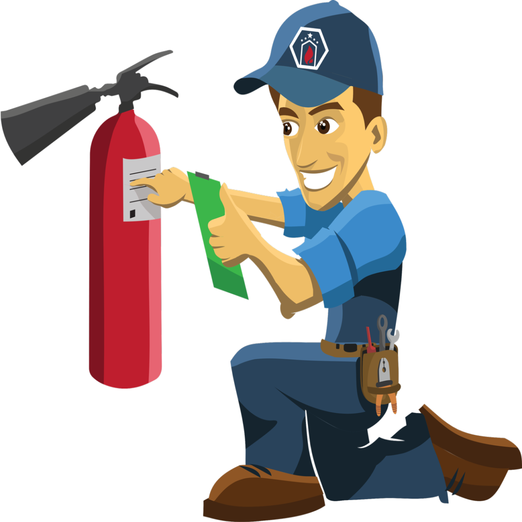 jpg royalty free stock Residential Fire Safety