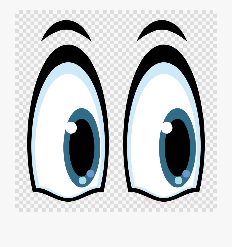 vector library library Download eyes cartoons clip. Eye clipart