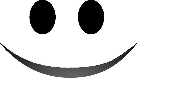 jpg library Vector dental smile. Clipart eye free on