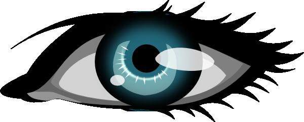 jpg royalty free download Eye Eleven