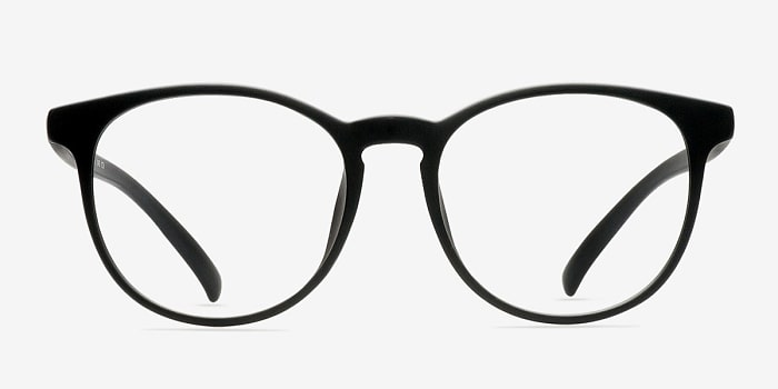 clip royalty free stock Chilling . Eye glasses.
