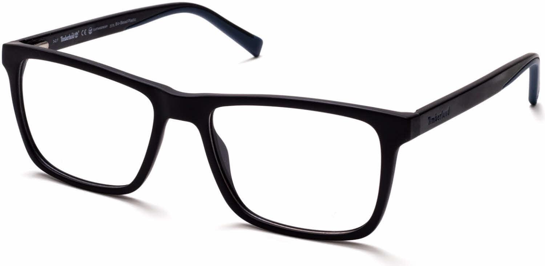 jpg free download Eye glasses. Timberland tb eyeglasses .