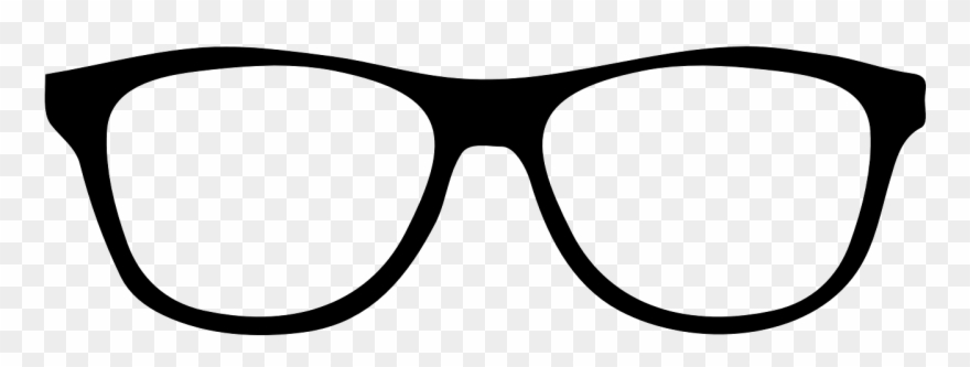clip art free library Eye glasses clipart. Spectacles eyeglasses pinclipart