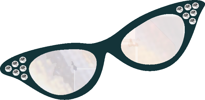 download Eye glasses clipart. The top best blogs