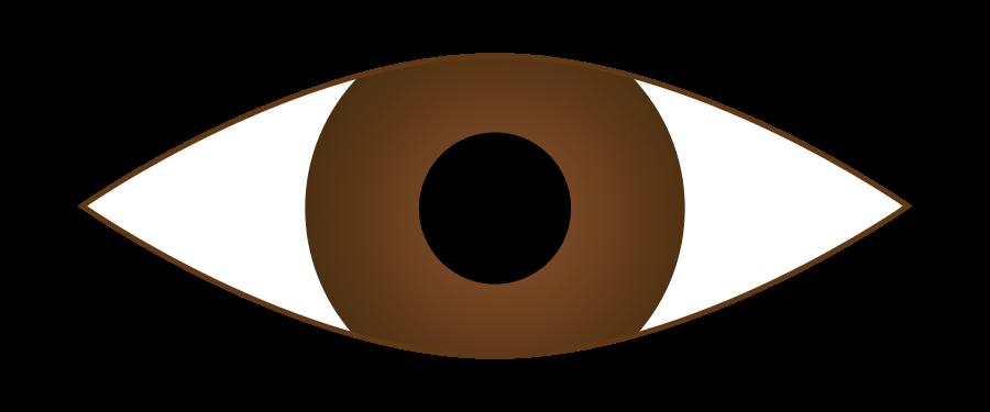 png free stock Eyeball Clipart at GetDrawings