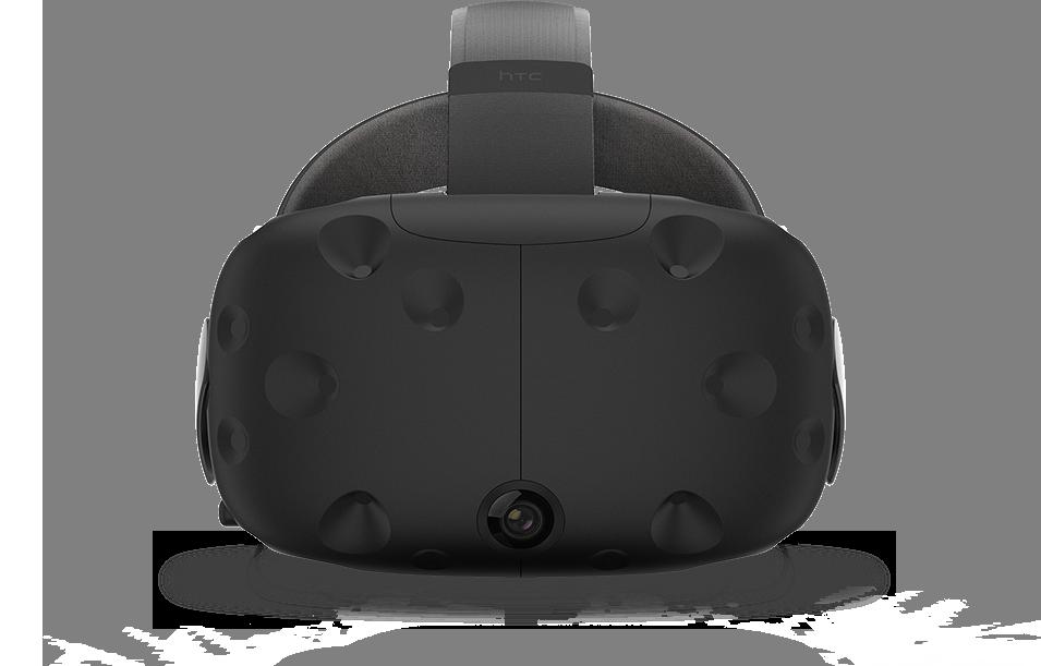 vector stock HTC Vive Developer Kit