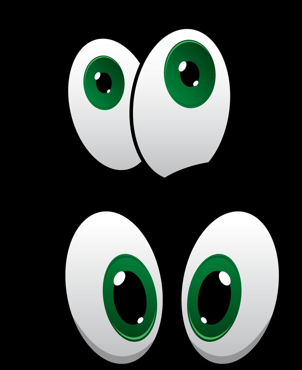 clip art library download eyeball clipart proper care eye #78649285