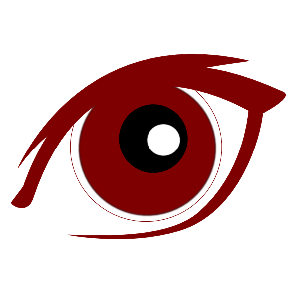 picture royalty free Great Sight Clip Art at Clker
