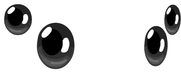 clip royalty free library Avatar Vanity Eyes Spider Clip Art at Clker