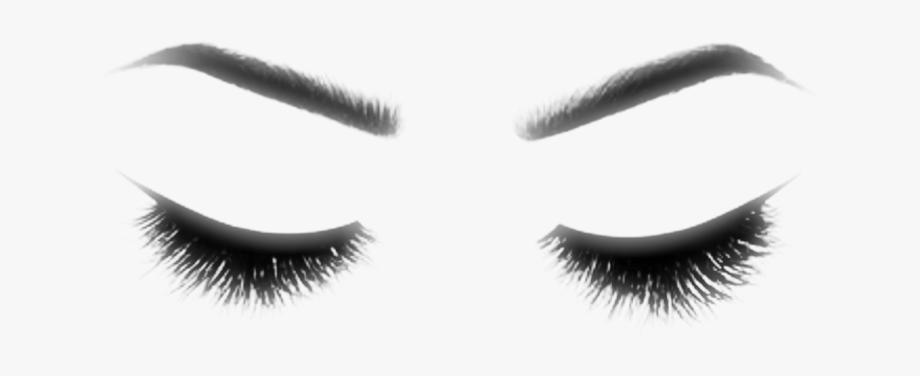 clip art free stock Eyebrow clipart. Eyeliner eye shadow free.