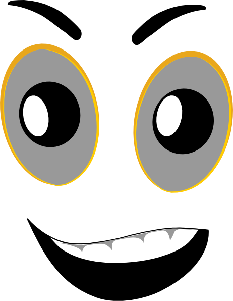 png Panda free images eyebrowclipart. Eyebrow clipart.