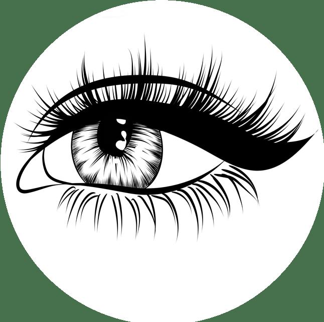 clip art free stock Eyebrow Drawing at GetDrawings