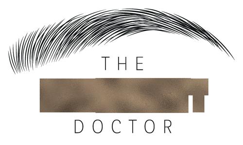 graphic free library Eyebrow logos home the. Vector eyebrows