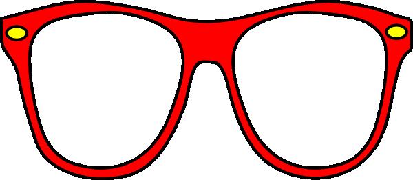 clip black and white stock Clip art free panda. Eyeglasses clipart