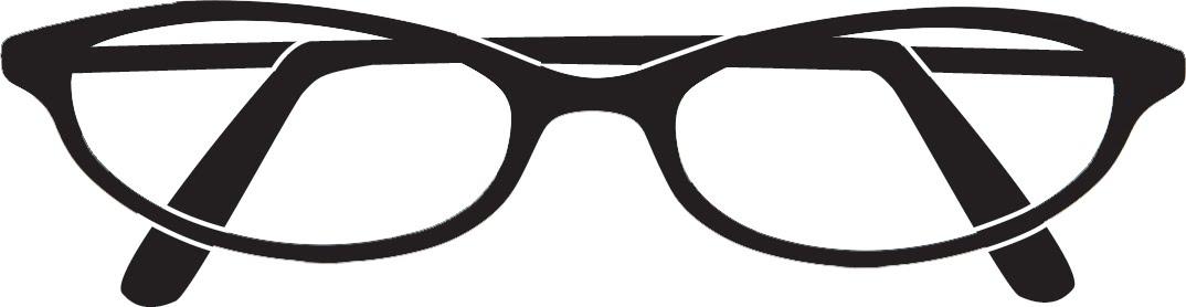 graphic free download Clip art free panda. Eyeglasses clipart