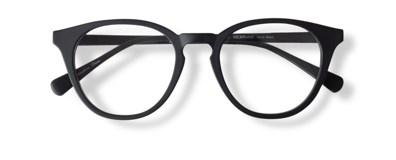 image freeuse stock Optical glass free on. Goggles clipart spectacles frame
