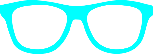 jpg transparent Blue Sunglasses Clipart