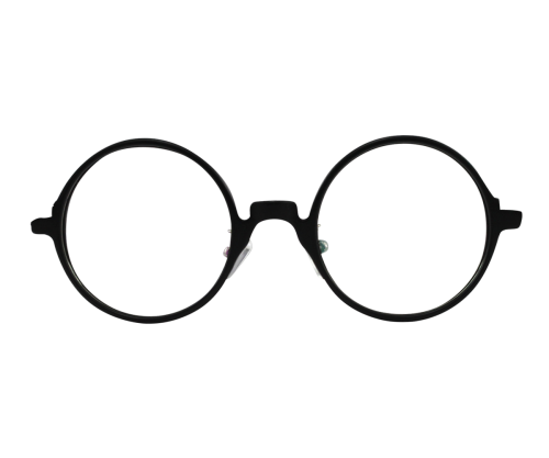 clipart library stock Collection of free Glasses transparent