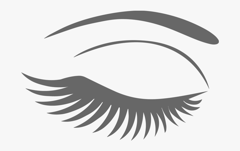 clipart free stock Eyelash clipart. Pretty eyelashes png free.