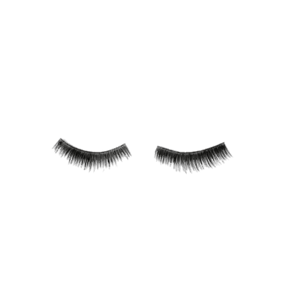 picture freeuse stock Lash free png by. Eyelash clipart esthetician