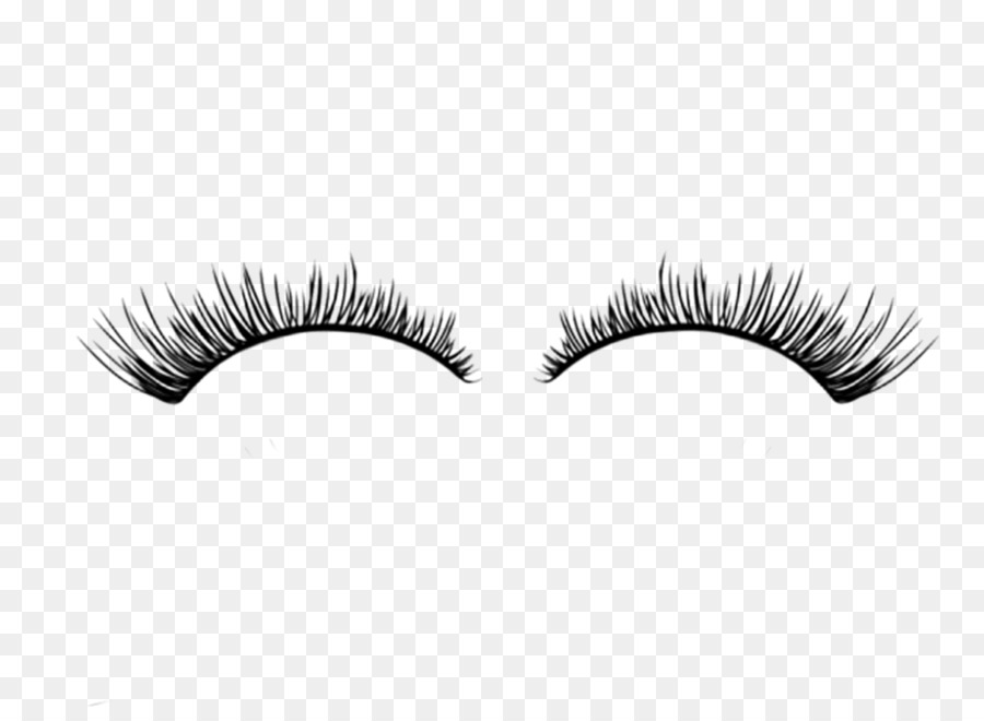 picture library download Eyelash clipart esthetician. Eyelashes
