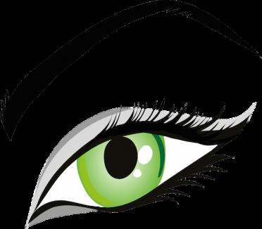 vector free library Introducing microblading sweet dreams. Eyelash clipart esthetician
