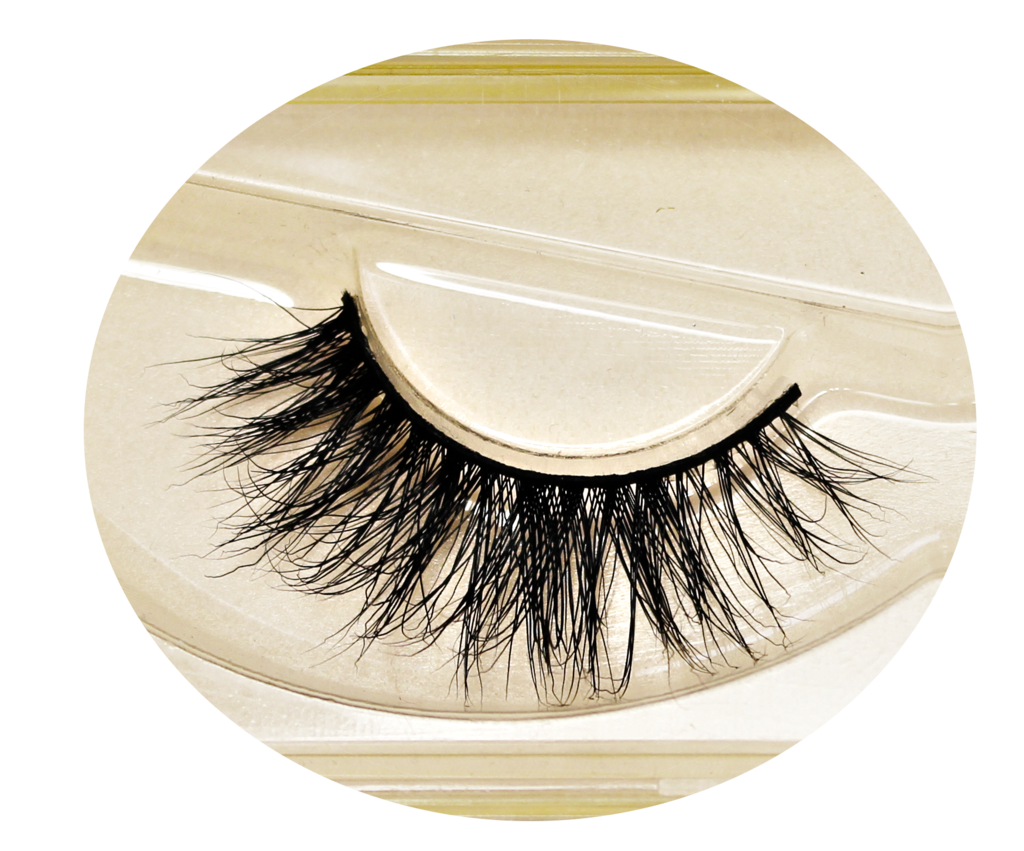 vector freeuse Eyelash clipart fierce. Lashes real b cosmetics