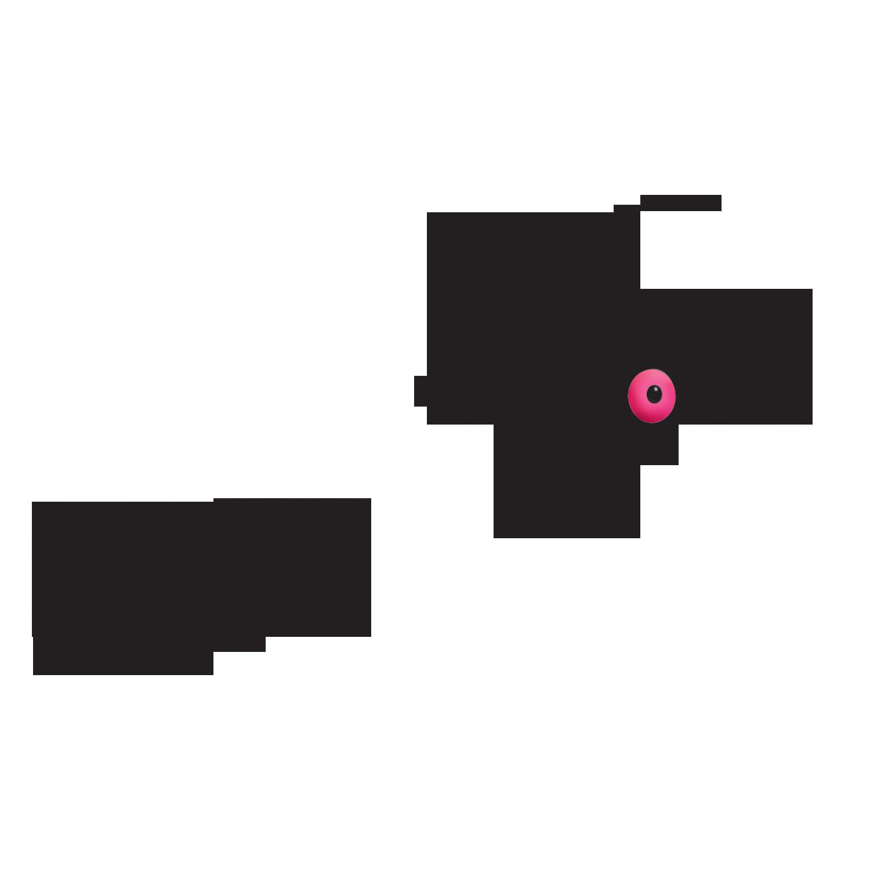 svg free download public domain eye liner clipart