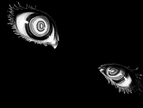 png black and white download transparent manga edit